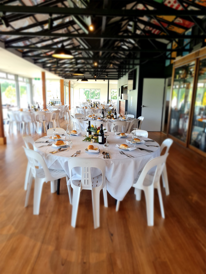 bowral rugby function room
