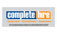 Complete Hire