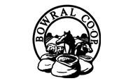 Bowral coop