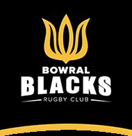 Bowral Rugby Club
